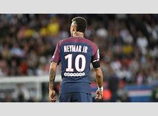 Neymar Jr Definitive Player Guide The18