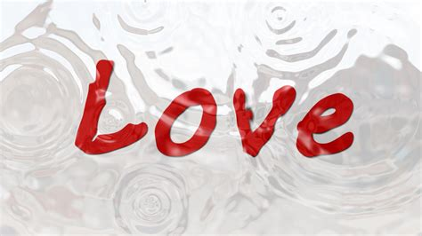 Hd Wallpapers For Desktop Love Hd Wallpapers