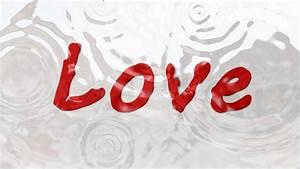 hd wallpapers for desktop: Love HD Wallpapers