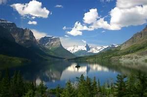 Printable Week Calender Montana Will Not Scrap Daylight Saving Time