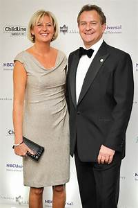 1000+ images about Downton Abbey ChildLine Ball on ...