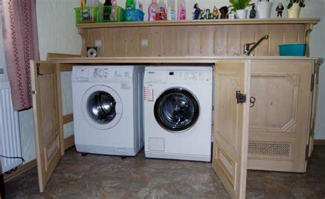 waschmaschine ablaufschlauch adapter waschmaschine abfluss adapter waschmaschine anschlie en
