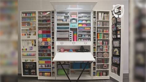 Craft Cupboard by Ultimate Craft Cabinet Easy Craft Ideas