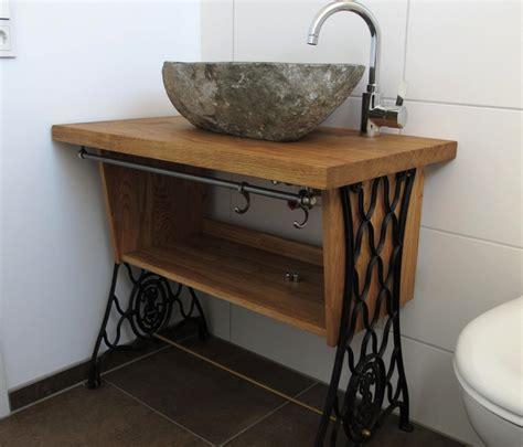 Waschbecken Mit Tisch by Waschbecken Mit Tisch Design Bad Keramik Waschbecken