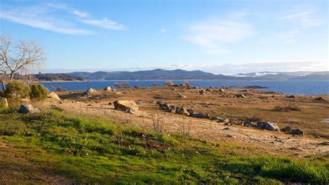 granite bay in folsom california expedia ca