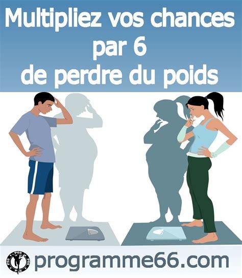 application perdre du poids perdre du poids avec le sport