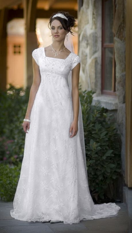Lds Modest Prom Dresses. Casual Wedding Dresses Male. Red Wedding Dresses Toronto. Modern Maternity Wedding Dresses. Wedding Dresses Inland Empire California. Most Beautiful Wedding Dresses 2014. Formal Wedding Dresses Plus Size. Chiffon Wedding Gown With Ruffle Detail And Lace. Red Wedding Dress Alfred Angelo