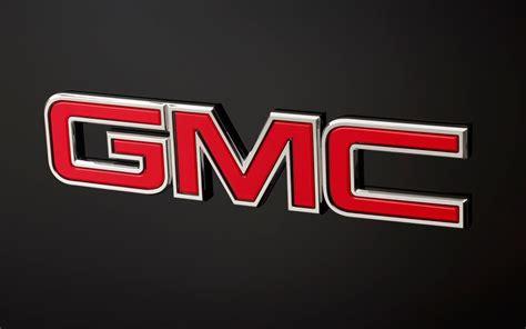 Gmc Logo by Gmc Logo Wallpaper Ololoshenka Logos Wallpaper