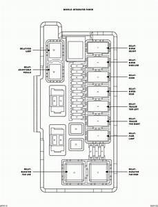 2007 Bmw Z4 Fuse Box Diagram