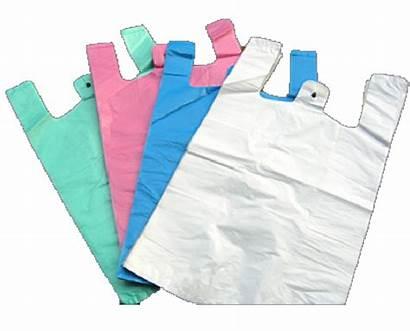 Plastic Bags Packaging Bag Manufacturer Machine Machinery