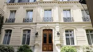 Particulier à Particulier Paris : un h tel particulier du marais revu la mode hollywoodienne ~ Gottalentnigeria.com Avis de Voitures