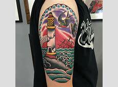 Tatouage Hirondelle Old School Signification Tattoo Art