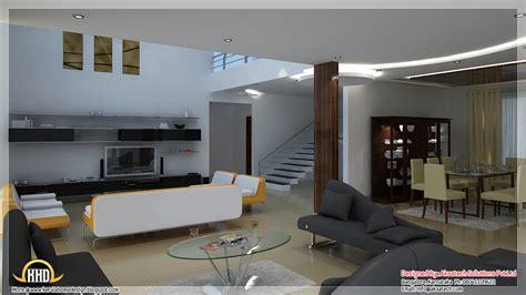 beautiful indian homes interiors beautiful contemporary home designs kerala home design