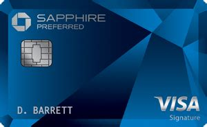 credit cards   top credit card offers