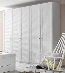 Kleiderschrank Extra Hoch : rauch select dreht renschrank mit lamellent ren agnetha alpinwei landhaus ebay ~ Sanjose-hotels-ca.com Haus und Dekorationen