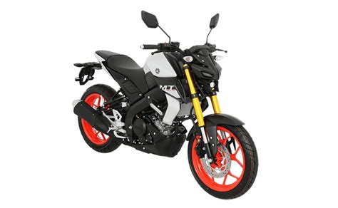 Yamaha Mt 15 Image by Dealerships Start Accepting Bookings For Yamaha Mt 15 In