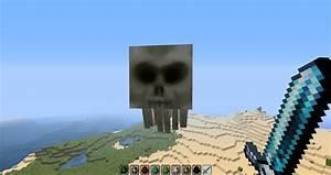 John 2 0 Minecraft : john smith legacy resource pack download ~ Medecine-chirurgie-esthetiques.com Avis de Voitures