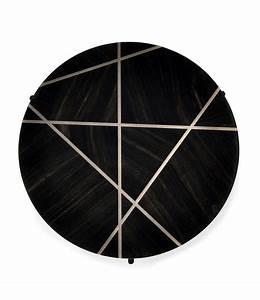 Silikon Für Aussen : silikon f r aussen 493 4 fach steckdose aussen in verschiedenes kaufen sie zum samsung ~ Orissabook.com Haus und Dekorationen