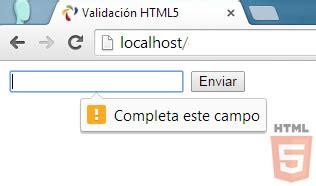 Como Se Hace Una Web Con Templates Html5 by Como Validar Formulario Html5 Psd A Html Paso A Paso