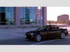 IMCDborg 2004 BMW 330Ci [E46] in