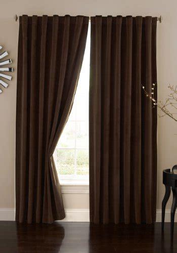 absolute zero blackout curtains bathunow shop bath and home accessories
