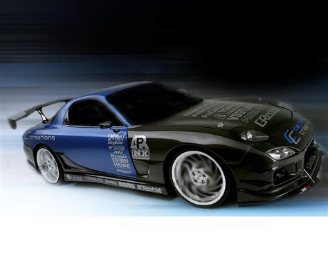 Sports Car Background by Wallpapers Background Desktop Wallpapers Of Sports Car