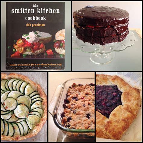 smitten kitchen cookbook bibingka recipe gastrofork vancouver food and travel