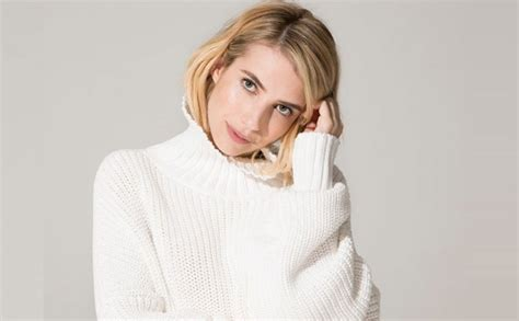 Emma Roberts BLOCKED Her Mom On Instagram & The Reason Is ...