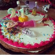 Happy 21St Birthday F...