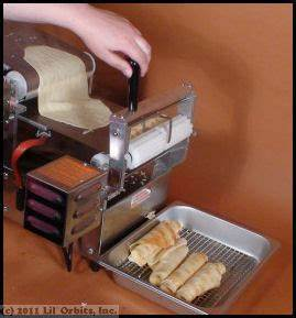 Machine A Crepe : crepe business concession stand business home based ~ Melissatoandfro.com Idées de Décoration
