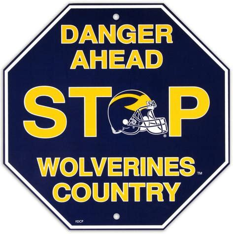 University Of Michigan Stop Sign Wall Sign At Allpostersm. Credit Card Expense Report Cable Tv Plano Tx. Bad Credit Auto Loans Seattle. Balance Transfer No Fee Credit Cards. Internet Providers Hillsboro Oregon. Free Bureau Credit Report Donate Car Michigan. Understanding Bond Funds Iso 9001 Calibration. Jacksonville Hair Removal Ms Dept Of Medicaid. Colleges In Daytona Fl Oil Change Hamilton Nj