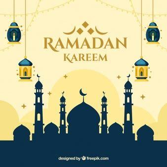 Ramadan Vectors Photos And Psd Files Free Download Mosque Vectors Photos And Psd Files Free Download
