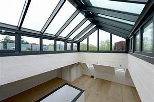 Quadratmeter Berechnen Wohnung : richtig teure wohnungen sind in freiburg immer mehr gefragt freiburg badische zeitung ~ Themetempest.com Abrechnung