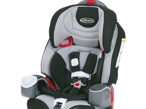 List Of Graco Car Seat Recall Models For 2014