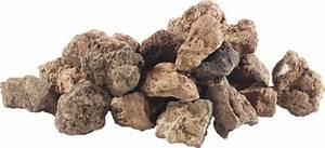 Barbecue Gaz Pierre De Lave : pierres de lave d 39 arshan 3 kg pour barbecue gaz pas ~ Dailycaller-alerts.com Idées de Décoration