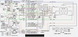 Lc 9719  Forest River Camper Wiring Diagram Free Picture