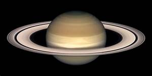 Saturn Planet - Pics about space