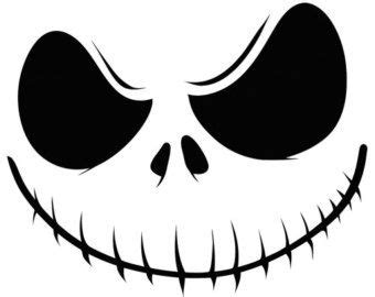 Nightmare Before Christmas Ornament Svg  – 104+ SVG PNG EPS DXF in Zip File