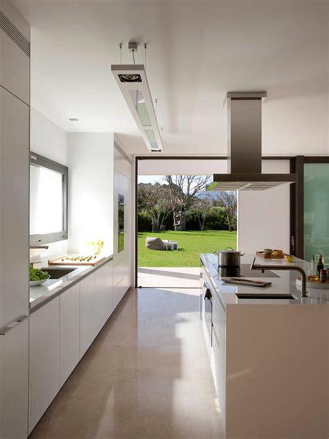 houzz kitchen sink ac3 1734