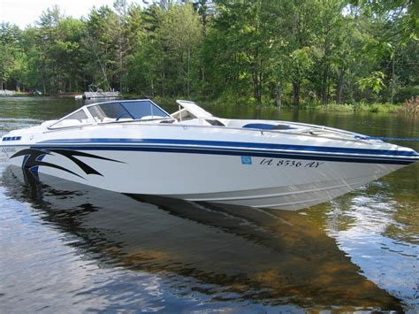 Checkmate Boat Dealers Near Me by 1000 Images About Checkmate Boat Collection On