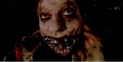Clown Twisty Freak Horror American Story Lynch
