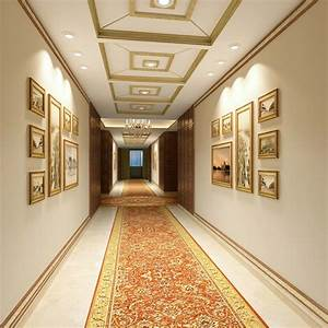 Entrance Lobby False Ceiling Designs Home Combo