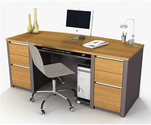 Office Desk Furniture And How To Choose It My Office Ideas Modern Desk Designs For Function And Style Office Architect Coaster 800518 Grey Wood Office Desk Steal A Sofa Furniture Outlet Desking Melamine Desking Reception Counters Soft Seating Office