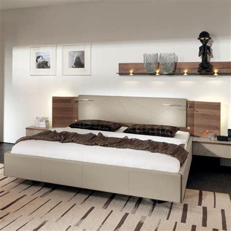 headboard ls for reading cutaro bed hulsta hulsta furniture in london