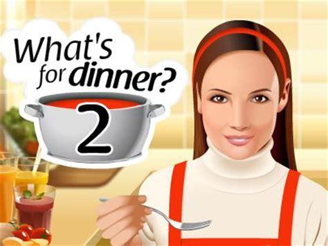 jeux gratuit cuisine en francais jeux de cuisine en ligne gratuit