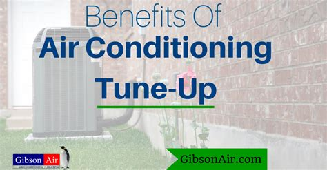Benefits Of Air Conditioning Tune Up Service In Las Vegas. Medical Billing And Coding Schools In Ga. Masters Degree Counseling India Seo Companies. Luxury Crossover Comparison Fiance Visa Fee. Preliminary Teaching Credential. What Degree Do You Need To Become A Nurse. Top Culinary Schools In The United States. Dining Rewards Credit Card Python On The Web. Pest Control Philadelphia Humana Lexington Ky