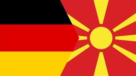 Oldie pandev bringt nordmazedonien gegen deutschland in führung. Deutsch - Mazedonisch Übersetzungen » Tilti Multilingual