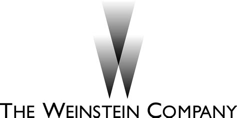 The Weinstein Company – Logos Download