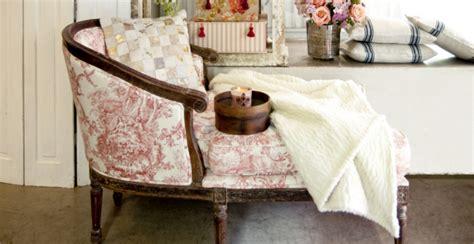 engelse meubels de engelse stijl wonen zoals de britten westwing