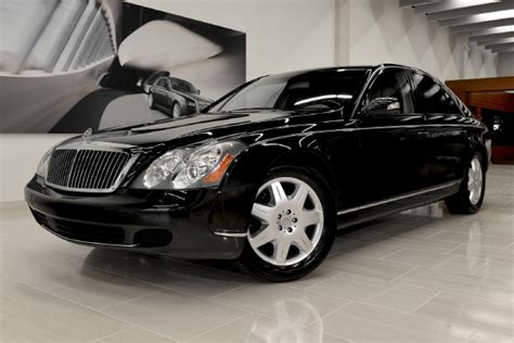 service repair manual free download 2005 maybach 57 security system 2005 maybach 57 bentley long island pre owned inventory